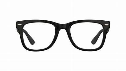 Glasses Hipster Eyeglasses Clipart Drawing Clip Nerd