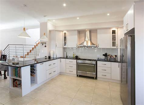 Cupboard Value by Kitchen Units Pretoria Designing Exquisite Kitchens For