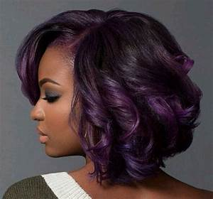 Trends to dye for hair colors that pop for the season for Hair color letters