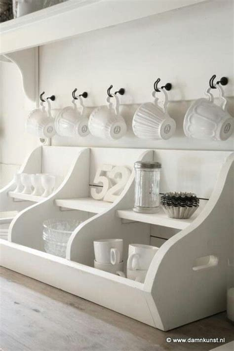 organizing small kitchen 1274 best coffee bar images on coffee stations 1274