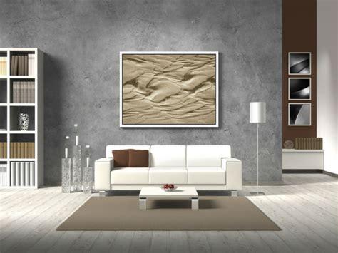 Wand Grau Wohnzimmer by Wohnzimmer Wandfarbe Grau Zu Dunkel Oder Ein Hingucker