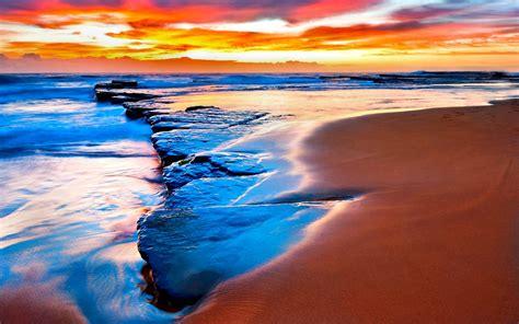 fondos de pantalla de playas wallpapers beach gratis