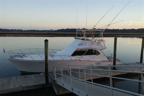 Airbnb Boats Savannah by Enjoy Our Yacht Your Home On The Water Comfort Boats