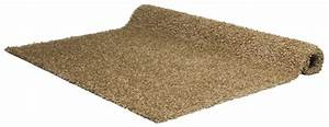 tapis shaggy conforama luxembourg With tapis shaggy avec canapé stressless home cinema