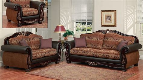 living room sofa and loveseat sets home surrey furniture warehouse