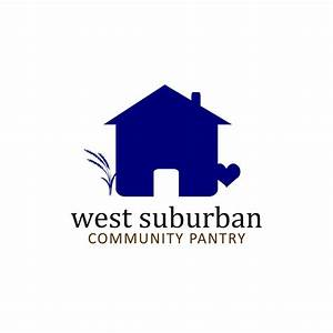 West suburban community pantry community service non for Woodridge food pantry il