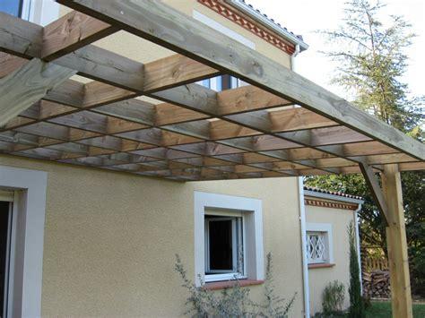 maison en bois sur mesure pergolas bois terrasses bois au sur mesure