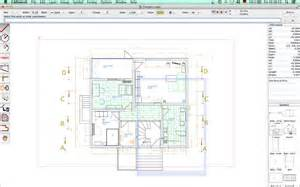 Best Free CAD Software for Mac