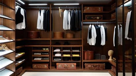 S Wardrobe Closet by S Fall Wardrobe Essentials 6 Timeless Items For