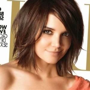 Carre Long Degrade : coiffure avec un carre tendances 2019 ~ Melissatoandfro.com Idées de Décoration