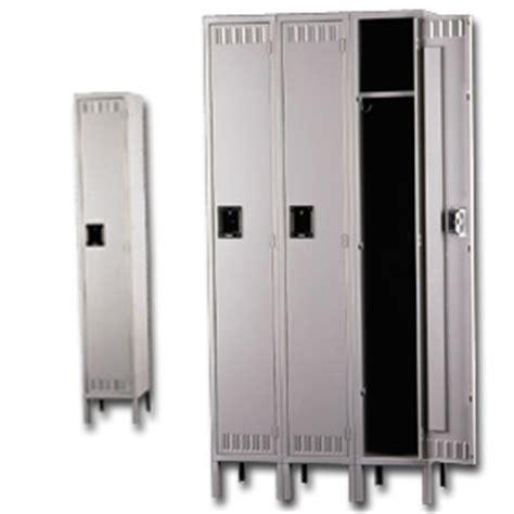 lockers for sale toronto employee lockers for sale lockers staff lockers