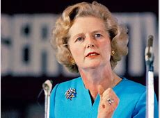 Did Thatcher Leave a Legacy of Freedom?