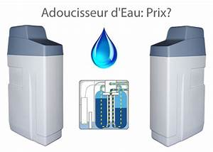 Meilleur Adoucisseur D Eau : meilleur adoucisseur eau id es de ~ Premium-room.com Idées de Décoration