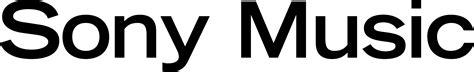Sony Bmg Nashville by Sony Entertainment Logopedia The Logo And