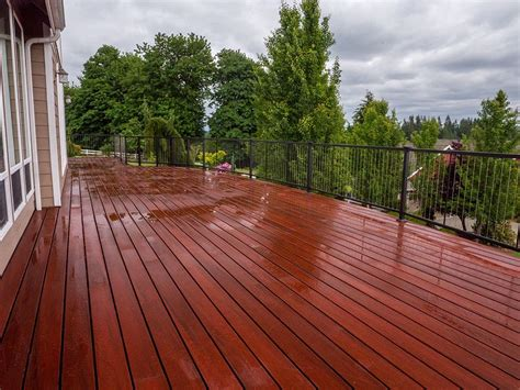 patio designs  images  decking material