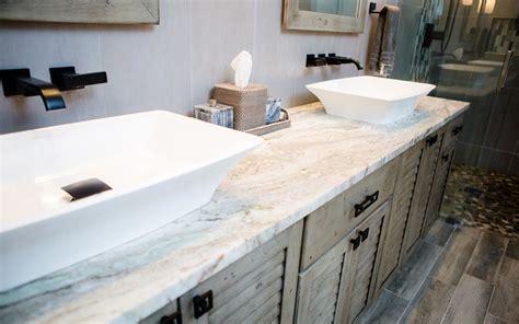 granite countertops sarasota seashore granite countertop installation sarasota fl