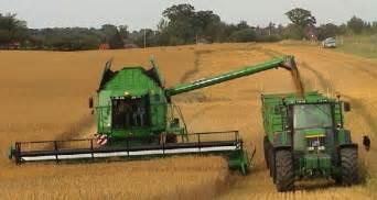 landwirtschaftliche fläche landwirtschaft