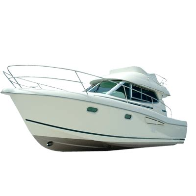 Boat Icon Png White by Small Boat Transparent Png Stickpng