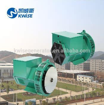 stamford avk ucif marine alternatorkwvsingle phase buy ucif marine alternator