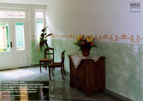 Wandfarbe Für Feuchträume by Glas Holz Lehmbau Roland Narr Wandfarbe