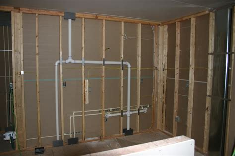 how to install a ceiling fan box venting basement bathroom 28 images the steps in
