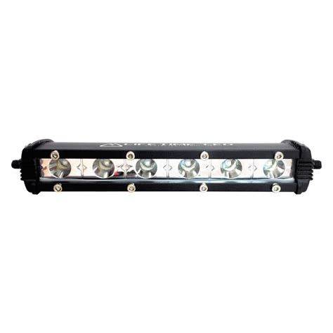 small led light bar lifetime led lights mini led light bar