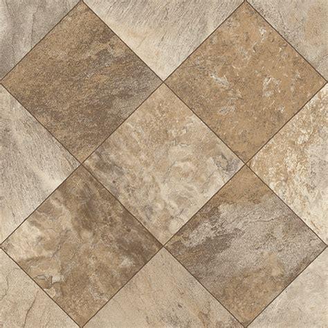 Linoleum Flooring Johor by Particular Choice Linoleum Wood Flooring Loccie Better