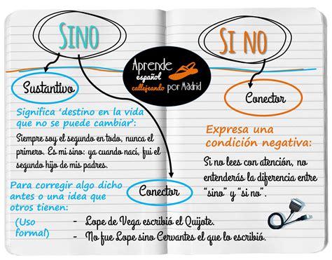 si e v o es mi sino aprende español callejeando por madrid