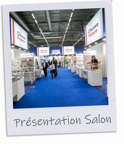 Salon Virtuel Fair Virtual