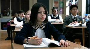 "Miranda Cosgrove images ""School of Rock"" - 2003 HD ..."