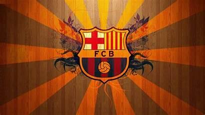 Barcelona Fc Pixelstalk Check
