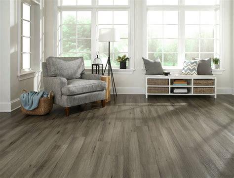 floor  decor vinyl plank chris style