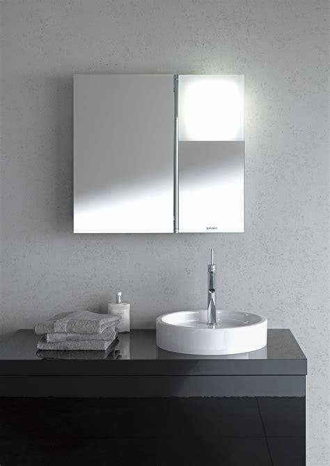 starck furniture design bathroom furniture duravit