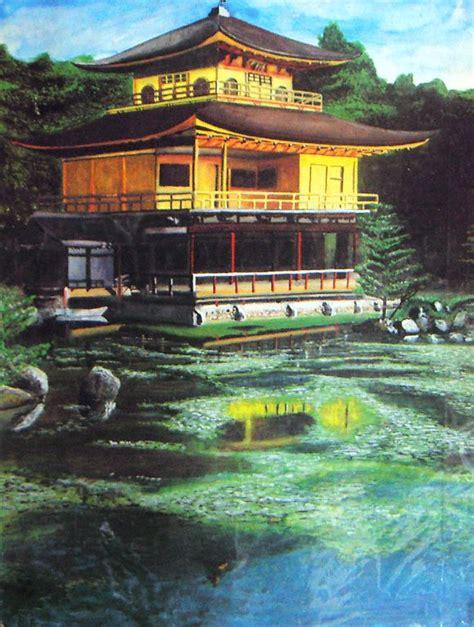 casa japonesa andres martinez urrejola artelistacom en