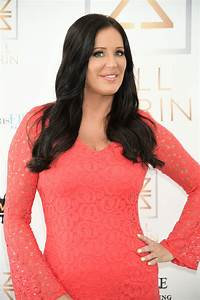 Millionaire Matchmaker Patti Stanger's Beauty Tips for ...