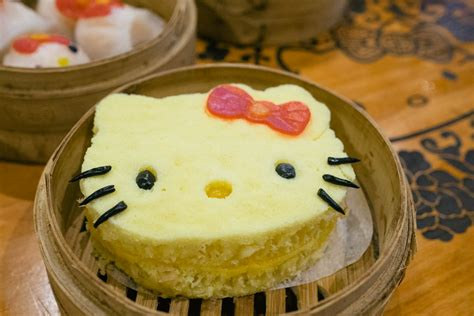 kitty dim sum chinese restaurant hong kong
