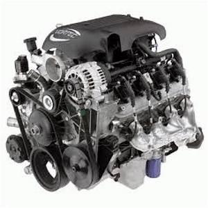 19301553 - Engine Asm