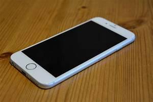 paljonko maksaa iphone 6 näytön