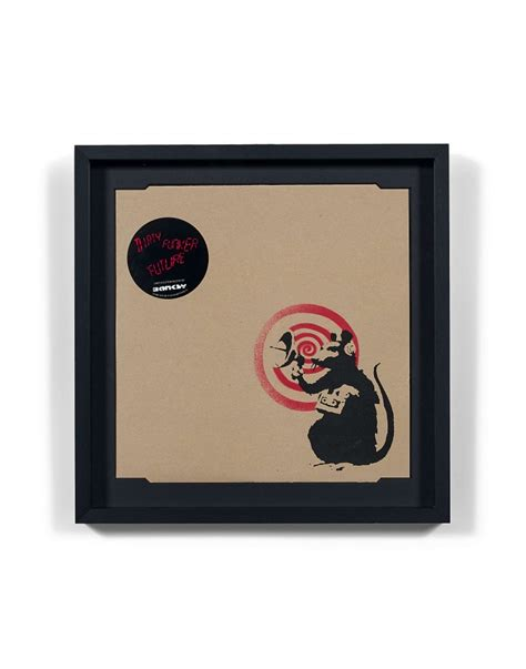 rat en anglais search stop collecting from banksy to ryden vente n 176 3904 lot n 176 16 artcurial