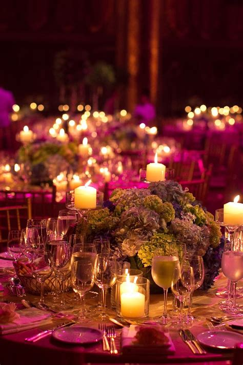 97 best Arabian Nights party theme images on Pinterest