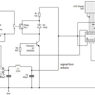 pdf design and construction of an arduino