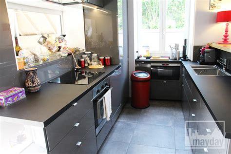cuisine maison bourgeoise maison bourgeoise rénovée pop clav0036 agence mayday