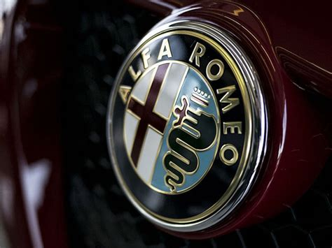 Alfa Romeo Badge Wallpaper by Alfa Romeo Logo Hd 1080p Png Meaning Information