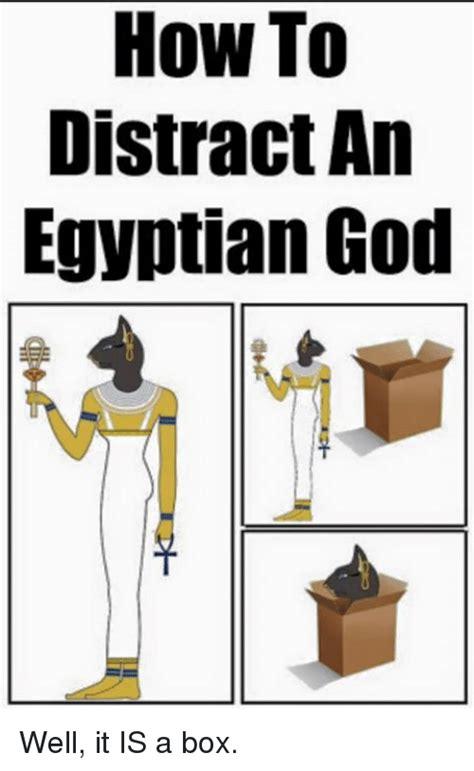 Egyptian Memes - 25 best memes about egyptian god egyptian god memes