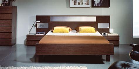 camas alcobas dormitorios clasificados