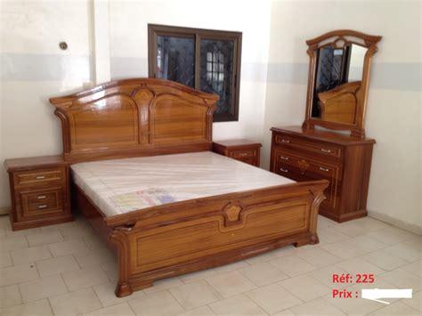 meuble chambre a coucher meuble algerie chambre coucher