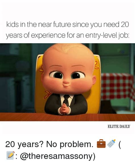 25 best memes about entry level entry level memes