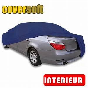 Housse Voiture Sur Mesure : housse voiture interieure bache auto int rieur pour ~ Dailycaller-alerts.com Idées de Décoration