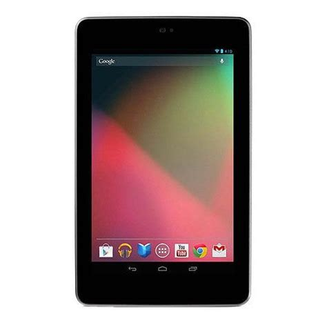 tablets  dji spark fall  full review