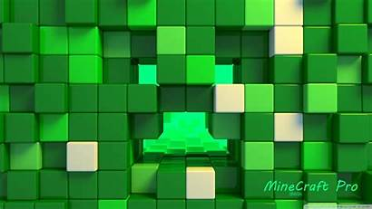 Minecraft Wallpapers Desktop Background Ipad Android Mobile